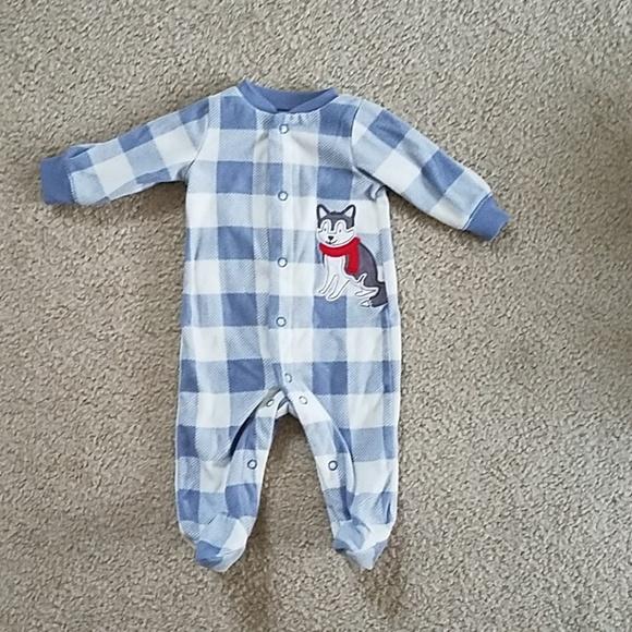 e74ee955608f Carter s Boy s Sleep   Play